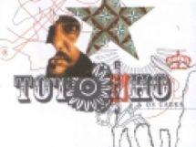 TotonhoPB_06