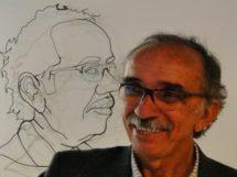 Wilson Figueiredo1
