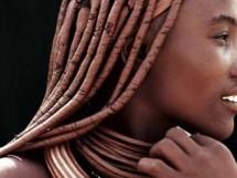 mulheres negra em foco_Bamidelê