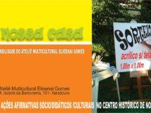 Ateliê Multicultural Elioenai Gomes_3