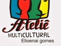 Ateliê Multicultural Elioenai Gomes_4