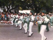 Banda Marcial do IPEP_1