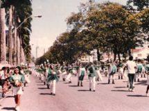 Banda Marcial do IPEP_3