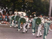 Banda Marcial do IPEP_6