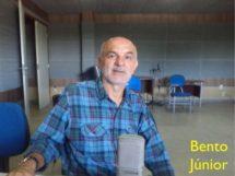 Bento Júnior_7