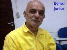 Bento Júnior_8