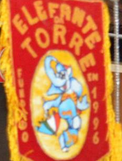 Bloco Elefante daTorre_5