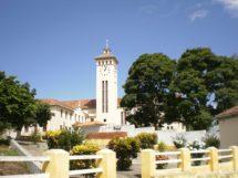 Convento_Ipuarana_Lagoa Seca