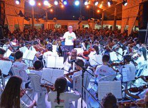 Inauguração_CentroCulturalMangabeira_foto_julianasantos-246-300x218