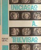 Livro-iniciação à televisão