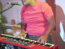 Músico Fábio Torres_09