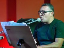 Músico Fábio Torres_10