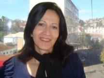 Mabel Amorim_2