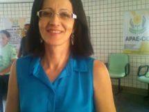 Mabel Amorim_3