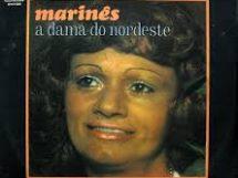 Marinês7
