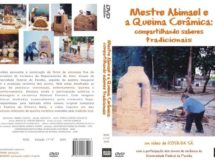 Mestre Abimael_2