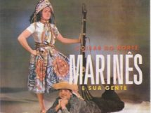RCA - MARINES - COISAS DO NORTE 12