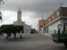 Santa Cecília_2