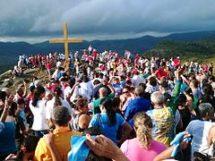 Santuário Nossa Senhora da Conceição_4