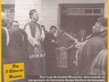 Seminário Nossa Senhora da Assunção_3