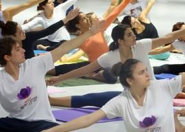 yoga-aulão6-1-270x192