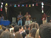 Banda Varal de Cabaré_13