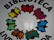 Biblioteca Livro em Roda - 16