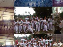 Capoeira Raízes Africanas (11)