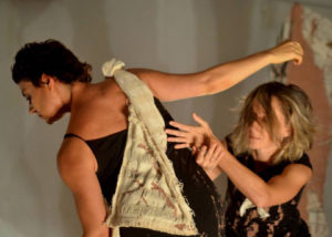Carla-Vendramin-foto-André-Olmos-1-copy