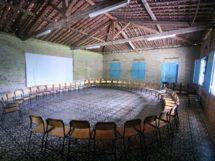 Centro Cultural Piollin - 2