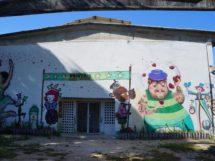 Centro Cultural Piollin - 5