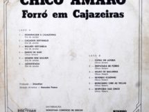 Chico Amaro_ 6