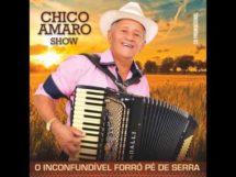 Chico Amaro_3