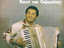 Chico Amaro_4