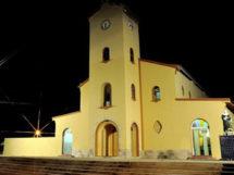 Coremas_Igreja Matriz Santa Rita de Cássia_1