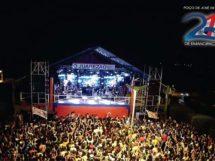 Fest_Emancipação Política Cajazeiras_4