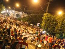 Fest_Emancipação Política Cajazeiras_desfile cívico_5