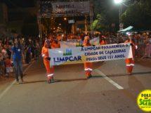 Fest_Emancipação Política de Cajazeiras_desfile cívico_2
