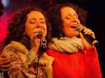 Flávia Wenceslau e Nicole Salmi_12