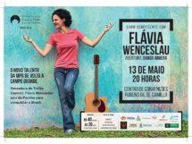 Flávia Wenceslau_03
