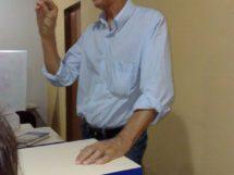 Manoel Clemente