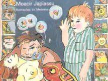 Moacir Japiassu_obra_02