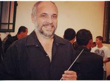 Orquestra Sinfônica Municipal de João Pessoa_01