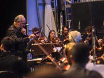 Orquestra Sinfônica Municipal de João Pessoa_02