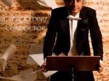 Orquestra Sinfônica Municipal de João Pessoa_03