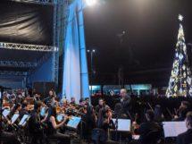 Orquestra Sinfônica Municipal de João Pessoa_04