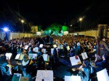Orquestra Sinfônica Municipal de João Pessoa_05