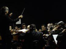 Orquestra Sinfônica Municipal de João Pessoa_06