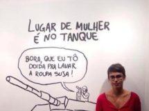Thaís Gualberto_3
