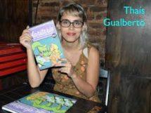 Thais Gualberto_10